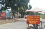 Covid-19 ở Quảng Ngãi: Khi nào tỉnh sẽ cho hoạt động kinh doanh ăn uống trở lại?