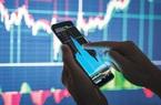Thị trường chứng khoán 21/8: Blue-chips trong quá trình điều chỉnh.