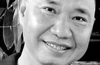 Phó Giám đốc Sở Tài chính tỉnh Bạc Liêu đột tử khi đang ngủ tại nhà
