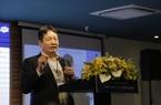 """200 lãnh đạo doanh nghiệp Việt """"liên minh"""" bàn cách vượt khủng hoảng Covid-19"""