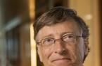 Bill Gates: Covid-19 sẽ khiến hàng triệu người chết dù không mắc virus