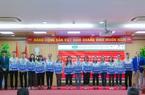 Nhiều doanh nghiệp lớn vào cuộc tặng 300 suất học bổng cho tân sinh viên Học viện Nông nghiệp Việt Nam