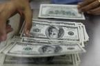 Tỷ giá ngoại tệ hôm nay 6/9: Đồng USD tăng giá