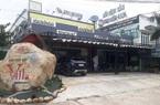 Cán bộ tiếp tay phân lô, bán nền trái phép tại Kon Tum