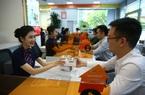 """Nhiều năm liên tiếp, SHB được vinh danh là """"Ngân hàng Tài trợ Thương mại tốt nhất Việt Nam"""""""