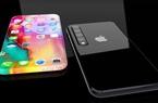 iPhone 12 nâng cấp màn hình, giá bán là bao nhiêu?