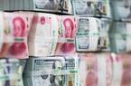 Nguy cơ vỡ nợ kỷ lục tiềm ẩn tại thị trường trái phiếu doanh nghiệp Trung Quốc