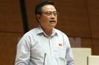Bộ Chính trị cho Chủ tịch PVN Trần Sỹ Thanh thôi Phó Ban Kinh tế T.Ư để nhận nhiệm vụ mới