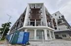 Hà Nội xử phạt Bitexco xây hàng trăm căn nhà không có đánh giá tác động môi trường