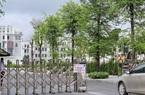 Xây nhà tại dự án The Manor Central Park thiếu đánh giá tác động môi trường, Bitexco lý giải gì?