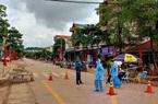 Lạng Sơn: Gỡ phong tỏa nơi có 4 bệnh nhân Covid-19 sau 21 ngày cách ly
