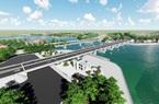Khánh Hòa xây đập ngăn mặn 760 tỷ đồng