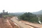 Điểm mặt những dự án nghỉ dưỡng 'ma' tại Kỳ Sơn, Hòa Bình