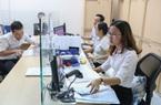 Bộ Nội vụ đề xuất công khai thông tin của cán bộ, công chức