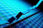 Thị trường chứng khoán 25/8: Tiếp tục tăng điểm