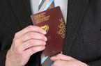 Hơn 500 đại gia, quan chức Trung Quốc bị lộ chuyện nhập quốc tịch Síp