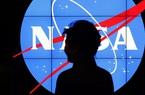 Mỹ bắt nhà khoa học NASA vì giữ quan hệ bí mật với Trung Quốc