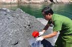 Đà Nẵng: Một doanh nghiệp bị xử phạt hơn 700 triệu đồng vì xả thải ra môi trường