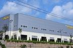 Lạng Sơn lập đoàn kiểm tra liên ngành Công ty xe điện hiện đại nhất Việt Nam