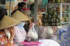 Dịch bệnh diễn biến phức tạp, Hải Dương cấm bán thực phẩm chế biến sẵn ở chợ