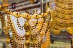Vì sao giá vàng không còn tăng cùng chiều chứng khoán?