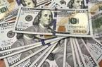 Tỷ giá ngoại tệ hôm nay 26/8: Đồng USD quay đầu giảm