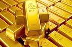 """Vì sao giá vàng giảm """"không phanh""""?"""