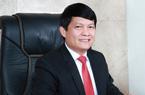 Đại biểu Quốc hội Việt Nam mang 2 quốc tịch, xử lý thế nào?