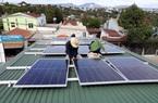 """Gia Lai sẽ """"dẹp loạn"""" các công trình điện áp mái xây trên đất trái phép"""