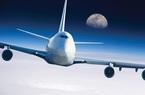 Tăng giới hạn bồi thường trong vận chuyển hàng không từ 15/10