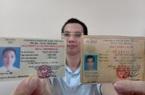 Bộ Công an sát hạch cấp giấy phép lái xe: Cở sở đào tạo do Bộ GTVT quản lý ra sao?