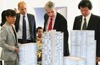 """Hiệp hội bất động sản TP.HCM """"đính chính"""" việc nhầm số lượng nhà ở người nước ngoài mua tại Việt Nam"""