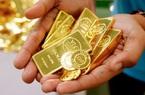 Giá vàng hôm nay 2/9 trở lại ngưỡng 2.000 USD/ounce, trong nước tiến sát mức 58 triệu đồng/lượng