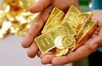 Giá vàng hôm nay 15/9 tăng mạnh, lấy đà cho đợt bứt phá mới
