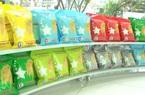 """Gạo Việt xuất khẩu vào EU đã """"hưởng lợi"""" về giá nhờ hiệu ứng EVFTA"""