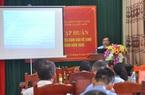 Lạng Sơn: Hội nông dân hướng dẫn cách xử lý rác thải sinh hoạt và hỗ trợ làm nhà tiêu hợp vệ sinh