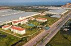 Tập đoàn Bến Thành tiếp tục đề xuất một số dự án trọng điểm tại vùng biên Móng Cái