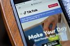 Walmart xác nhận liên minh với Microsoft để mua lại TikTok Mỹ