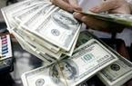 Tỷ giá ngoại tệ hôm nay 28/8: Đồng USD tăng giá