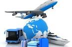 """Vẫn bị Covid-19 """"hành"""", doanh thu du lịch lữ hành giảm 54,4%"""