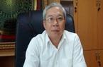 Chủ tịch VEC Mai Tuấn Anh tiếp tục bị kỷ luật và điều chuyển công tác