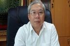 Bộ Công An xác định vai trò của nguyên Chủ tịch VEC tại vụ án cao tốc Đà Nẵng - Quảng Ngãi