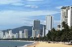 Dịch Covid-19: Hàng trăm tàu du lịch ở Nha Trang nằm bờ