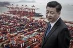 """Ngày càng nhiều DN Nhật Bản rút khỏi Trung Quốc, ông Tập vội buông """"lời mật ngọt"""" giữ chân"""