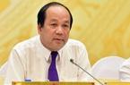 Chống Covid-19: Ý kiến của Bí thư TP.HCM Nguyễn Thiện Nhân, Thủ tướng sẽ tiếp tục nghiên cứu