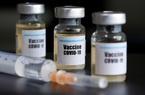 Khốc liệt cuộc đua mua vắc-xin chống Covid-19 của các nước giàu