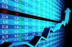 Thị trường chứng khoán 31/8: Hướng tới đỉnh tháng 6