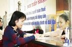 Lạng Sơn điểm mặt 39 DN nợ hơn 60 tỷ tiền thuế
