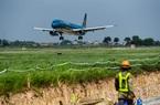 Sớm mở đường bay thương mại đến Nhật Bản, Hàn Quốc