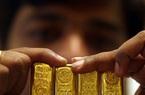 Giá vàng leo dốc vì lo ngại lạm phát, nhưng liệu lạm phát có xảy ra?